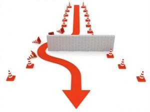 3_Roadblock