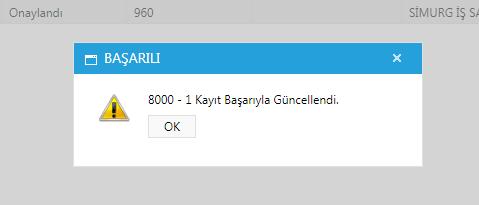 isg_katip_onaylama_01