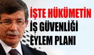 iste_hukumetin_is_guvenligi_eylem_plani